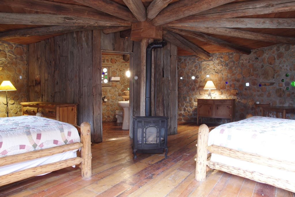 Anaconda Mt Rooms For Rent