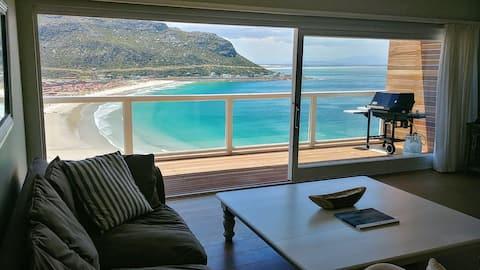 Surfwatch Villa