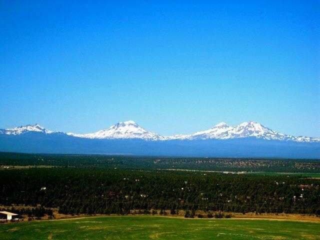 Eclispse/Mountain view home.