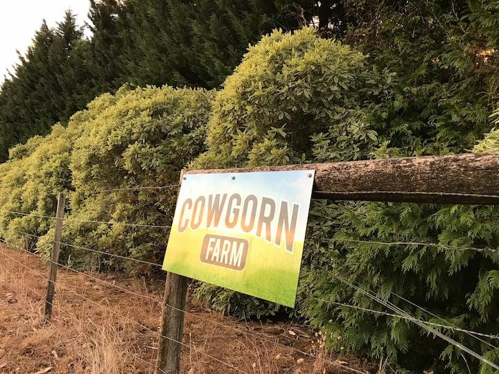 Cowgorn Farm