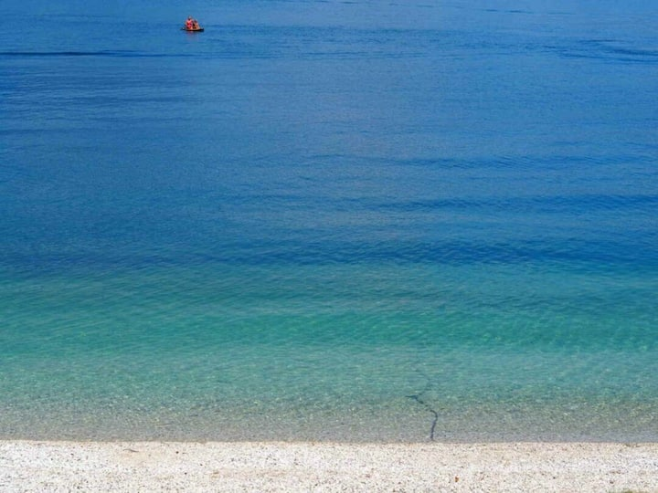 Gardagate - Garda Resort - Gardagate - Garda Resort 2
