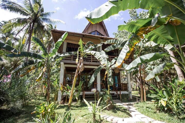 Villa Amakan 2