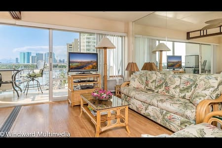 serviced apartments honolulu 2 bedroom holiday apartments waikiki