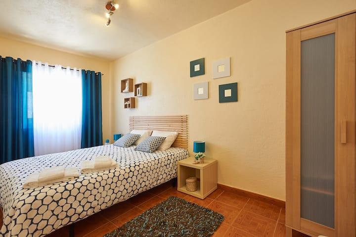 Cozy House near Estoril and Sintra