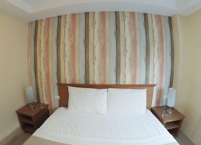 Sleep at Phuket - Phuket - Apartment