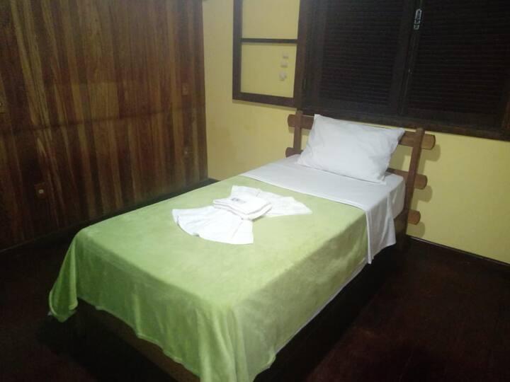 Pequena Suite