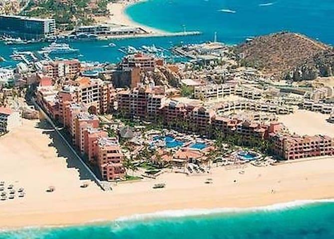 Playa Grande 2Bd3Bth Suite $285per nite April 7-14