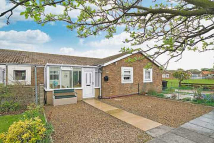 Clumber Cottage (W40618)