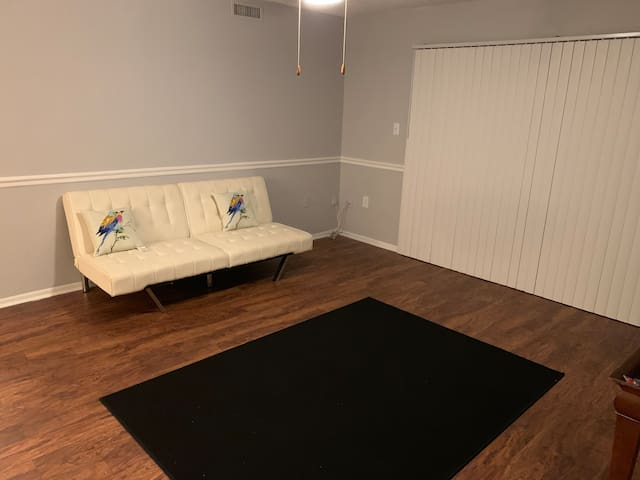 Couch Rental Near USF