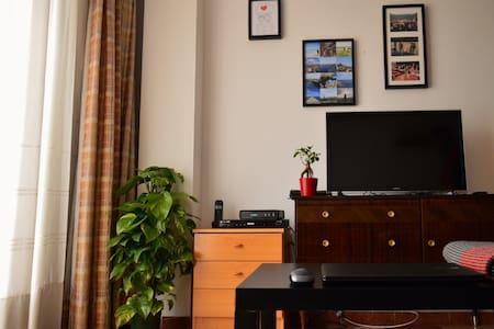 Piso en Palma - Apartemen