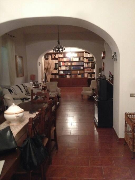 Salone 2