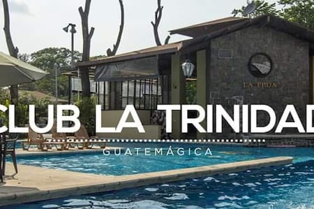 ⭐ CASA MIA ⭐ Xetulul Dinopark Pool A/C Sanitized