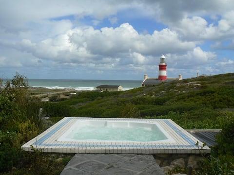 Villa Cape Agulhas