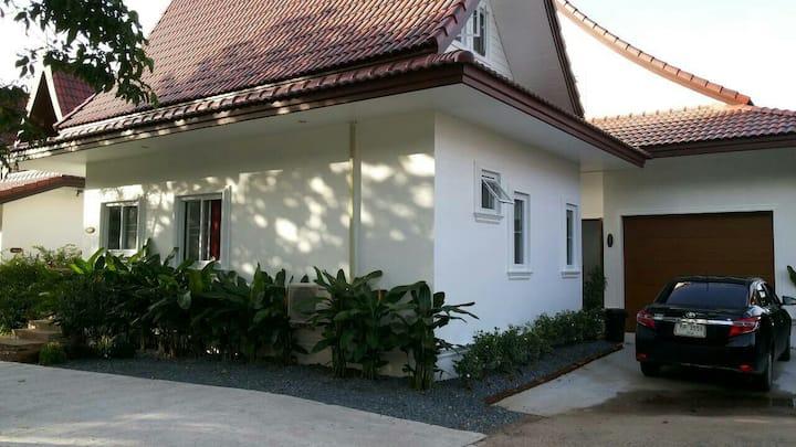Hibiscus Cottage 1 Bedroom