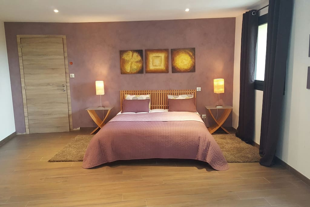 superbe chambre proche luxembourg maisons louer longwy alsace champagne ardenne lorraine. Black Bedroom Furniture Sets. Home Design Ideas