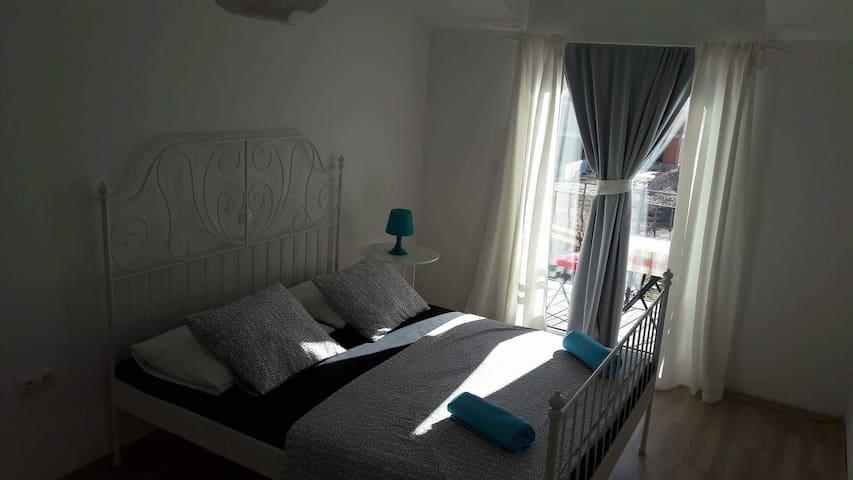 New two bedroom apartment - Biograd na Moru - Talo