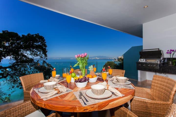 AMAZING Sayan Beach-Casa Marriott-Great RATES!!