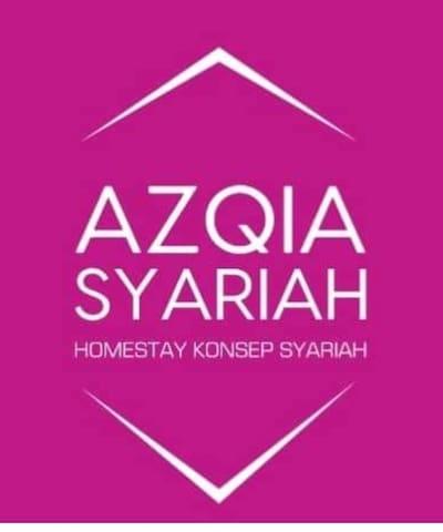 AZQIA SYARIAH HOMESTAY