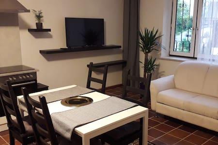 NEUE Wohnung am Kreuzbergl in Zentrums- u. Seenähe