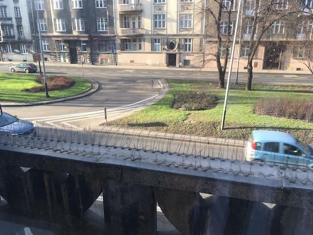 Young Hostel Kraków