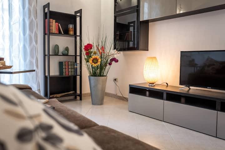 GuestHouse Verga Viaggio nell'ospitalità siciliana