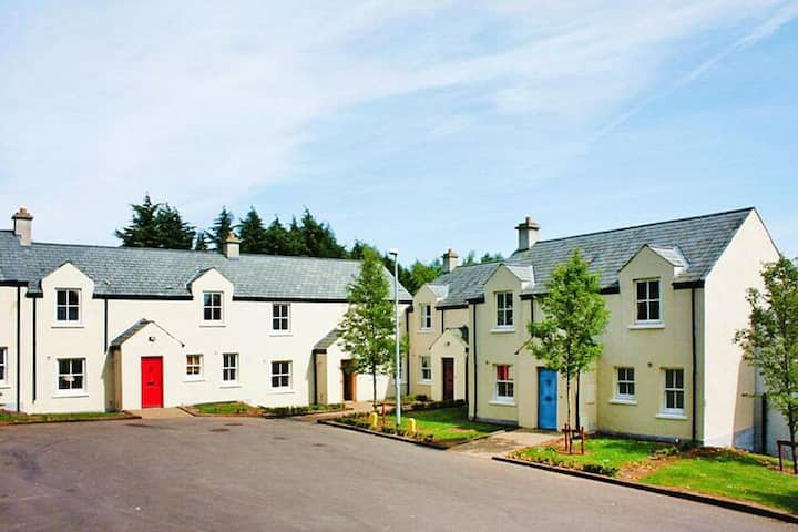 4 star holiday home in Bunratty