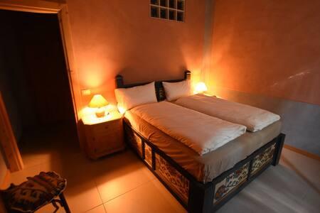 Bed&Breakfast vicino a Chiavenna