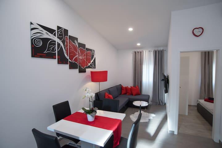 Apartment Marija 2