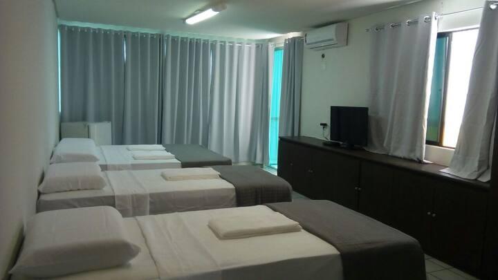 Pousada Trip Inn Recife