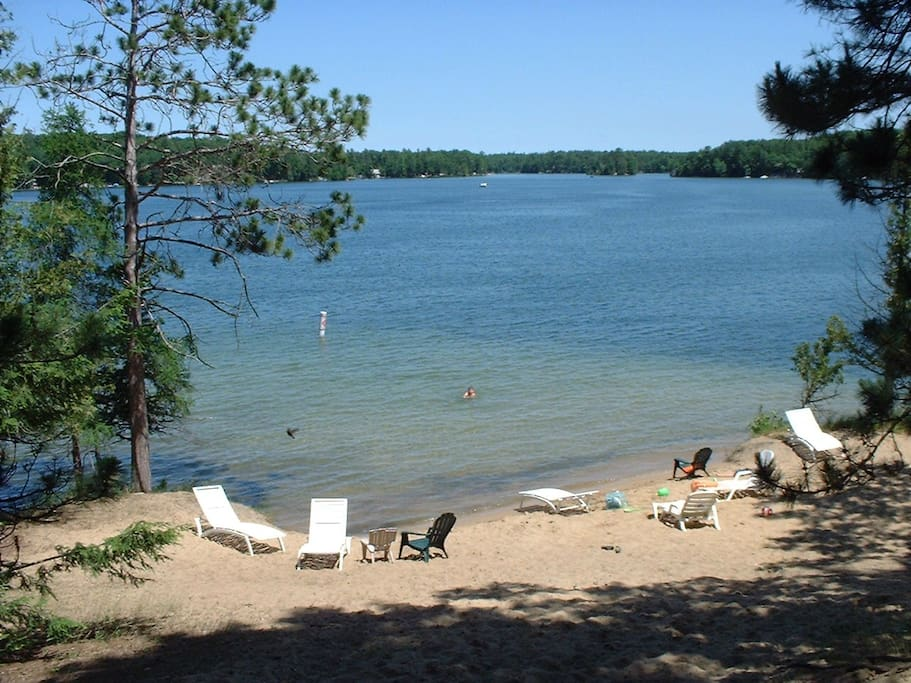 4 Open Now Log Cabin Best Beach On Lake Cabins For