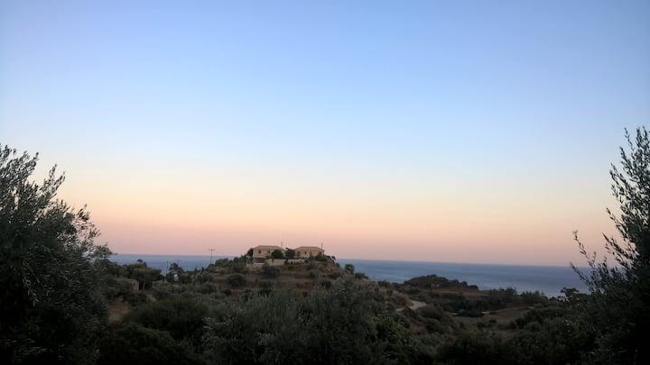 Venetico (Koroni)