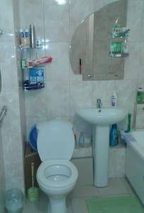 здаю в аренду квартиру - Almaty - Apartament