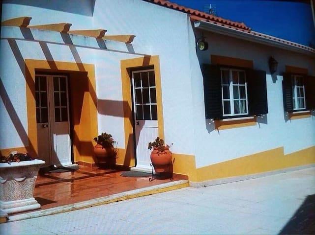 Alojamento Local 'Casa dos Avós'