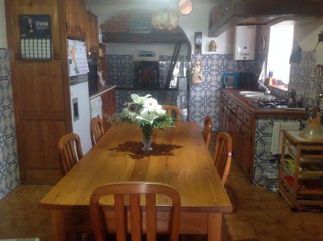 Cozinha / Kitchen / cuisine