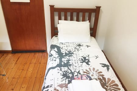 Nice yet Affordable Clean Eastwood Room