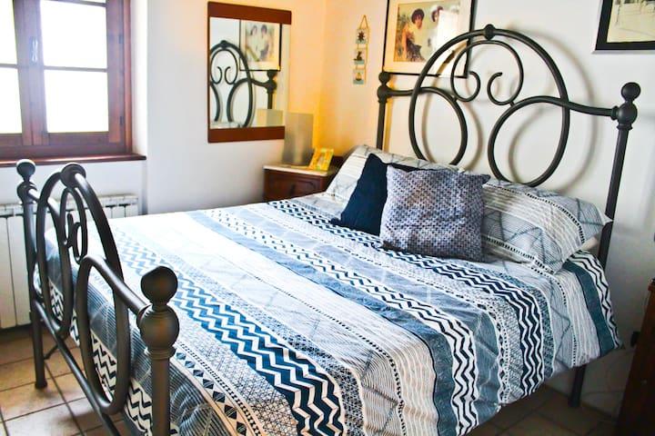 Airbnb® | Castelnuovo della Misericordia – Ferienwohnungen ...