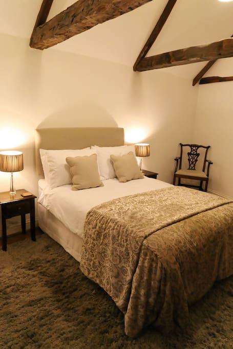 Launceston Rooms To Rent