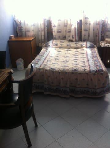Habitación en renta, San juan del río.
