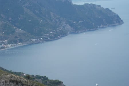 free wine amalfi coast( - Pianillo