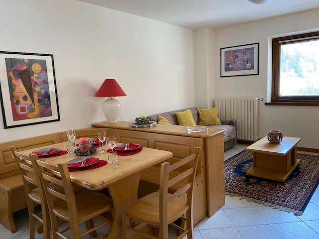 CASA BRACCHI: THE PERFECT HOME FOR YOUR HOLIDAY!