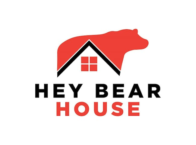 Charming Hey Bear House in Telluride