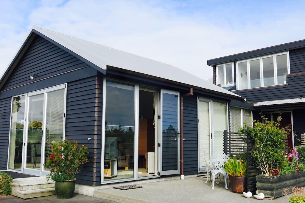 Rooms For Rent In Hillsborough
