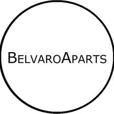 Belvaro Aparts User Profile