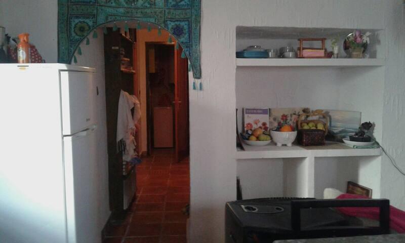 Albaicín 2018 mit fotos top 20 ferienwohnungen in albaicín ferienhäuser unterkünfte apartments airbnb albaicín andalusien spanien