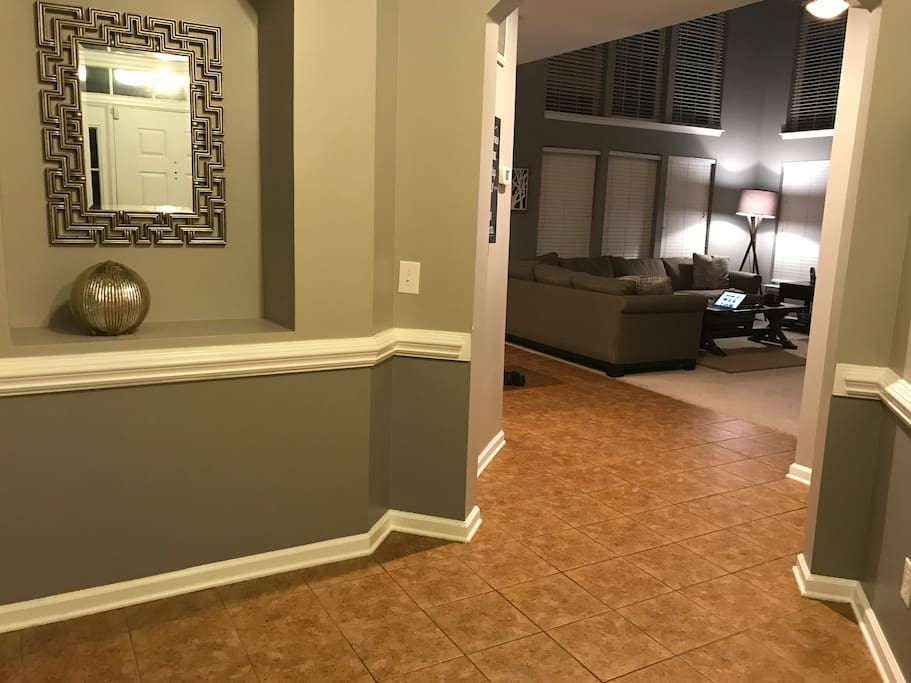 Community Rooms For Rent Concord Nc