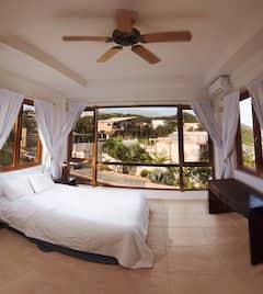 Amazing+Private+Ocean+Apartment+B