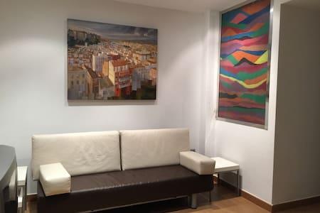 Apartamento Sant Carles de la Ràpita - Sant Carles de la Ràpita