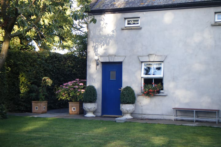 Tee Cottage, Tipperary Country Cottages, Cashel