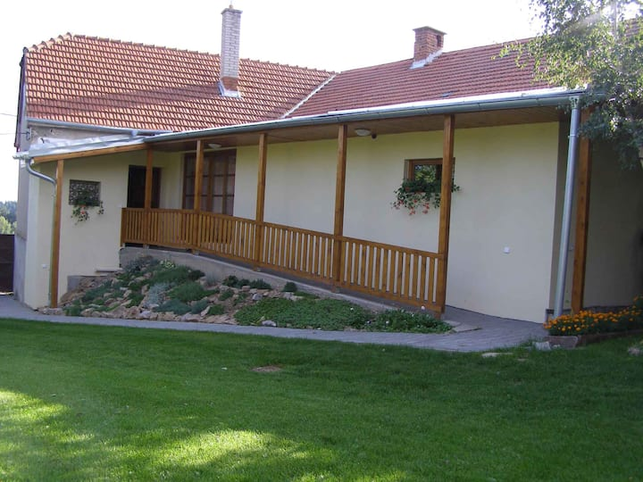 House for 11 persons with WLAN in Ruda R6035