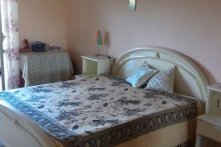 Appartamento privato a Portoscuso.